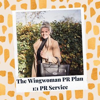 wingwoman.jpg