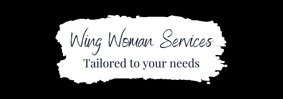 VA services .png