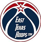 East Texas Hoops Logo.jpg