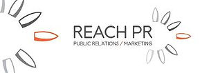 logo reach pr download.jpg