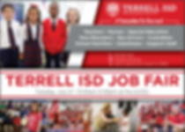 Job Fair_Save the Date-ExCEL.png