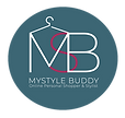 loho Mystyle_buddy_final_logo_transparen