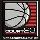 Court23 Logo (1).jpg