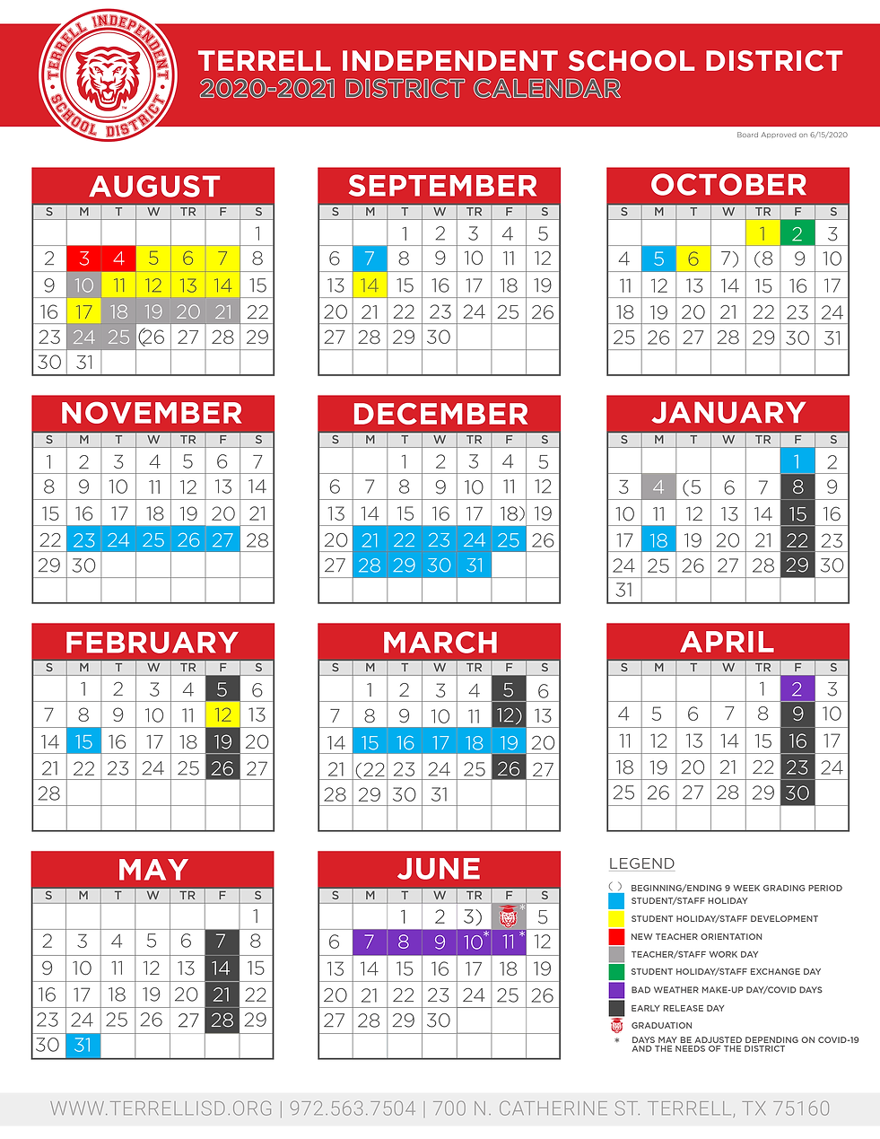 TISD Calendar REVISED 1-2021.png