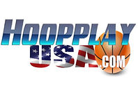 Hoopplay USA Logo.jpg