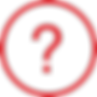 005-questions-circular-button.png