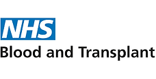 logo BME blood and transplant.png
