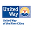 United Way - RC logo vertical.png