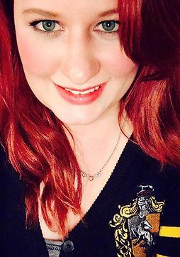 Hufflepuff Cardigan Pic.jpg