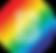 BBBS_LGBTQI_Logo_Black_RGB-8000x3172-3cb