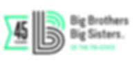 Anniversary - Black - Editable PNG_edite