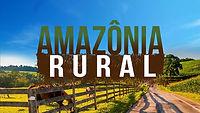 Amazonia Rural.jpg