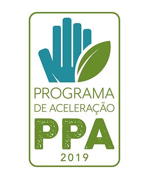 Selo_Programa_de_Aceleração_PPA_Vertical