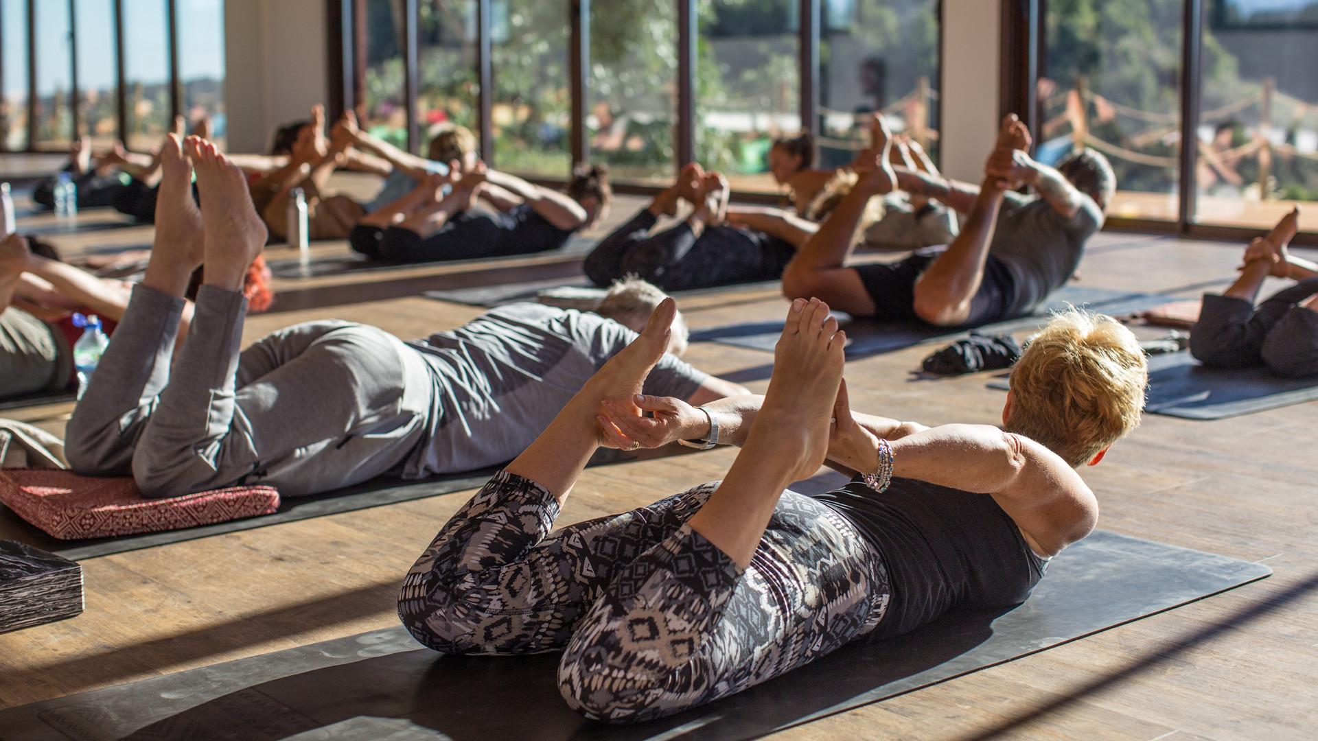WildViewRetreat_Yoga_Class_25.JPG