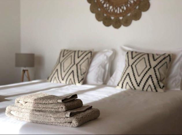 cute bedroom pic.jpg