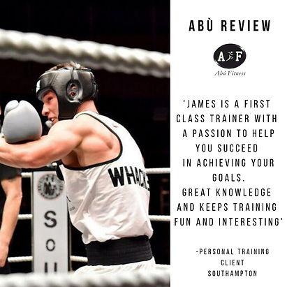 James Review.jpg