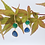 Thumbnail: Gemstone earrings