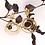 Thumbnail: Teardrop Earrings
