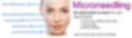 Microneedling-e1507788258264.png