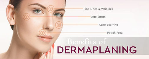 Dermaplaning-Link-Share-1200-633-1200x48