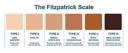 fitpatrick-scale-2.jpg