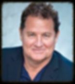 Ken Baum, Sports Psychologist, Motivation Speaker, Business Speaker, Sports Performance