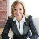 Jill Tupper, Mindfulness Coach, Ken Baum, Business Trainer