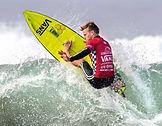 Pat Gudauskas, World Championship surf tour, WCT, Ken Baum trained pro atheltes, pro surfer, ken baum mental edge