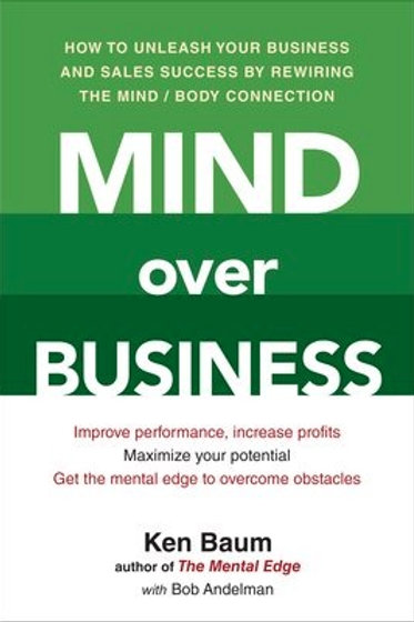 Mind Over Business