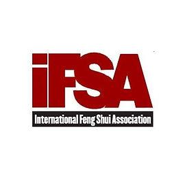 IFSA.jpg