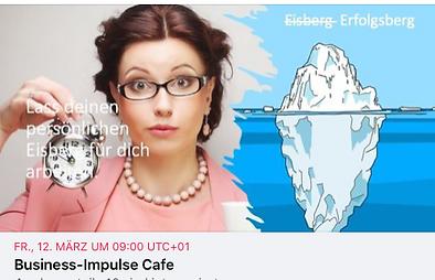 Business Frühstück.png
