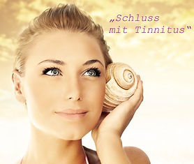 Tinnitus Produktbild.jpg