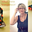 "Thumbnail: Lucky Charm MALA ""EnergieReich"""