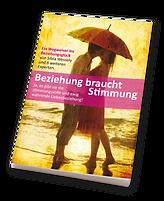 sw_buchumschlag beziehung 3d.png