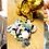 """Thumbnail: MALA """"Shine"""""""