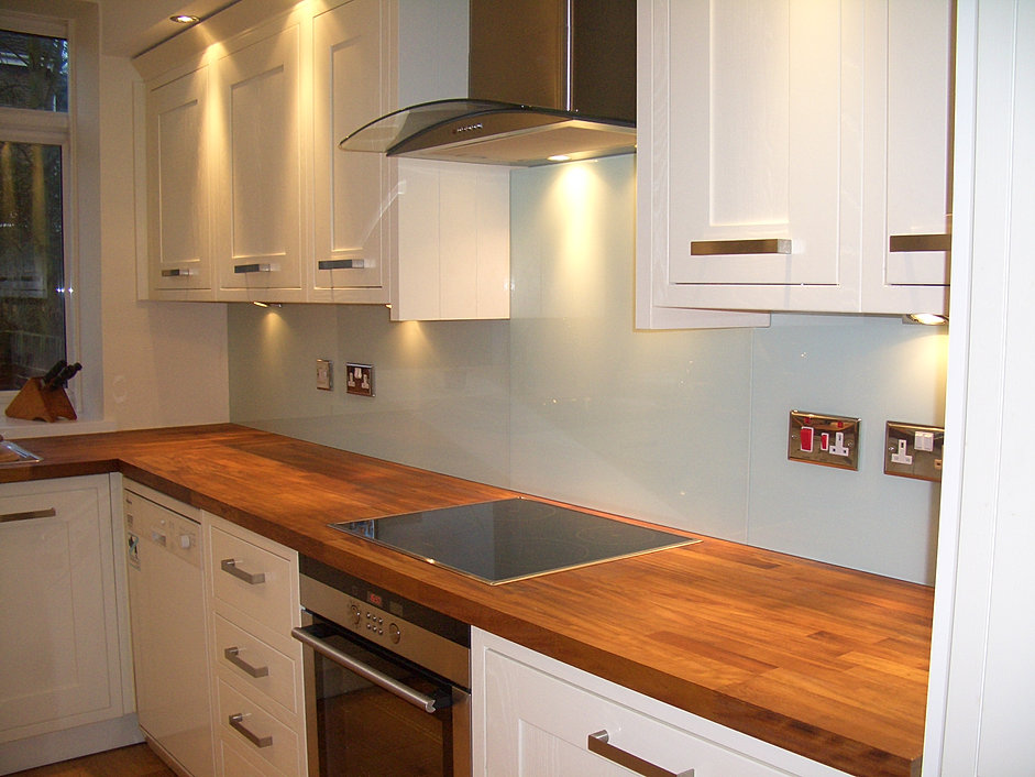 Glass Splashback And Antique Mirror Supplier To Kent London
