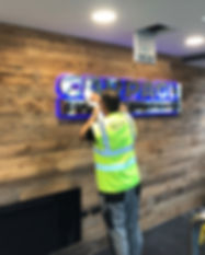 Adplan offers signage solutions in maidstone, london and kent