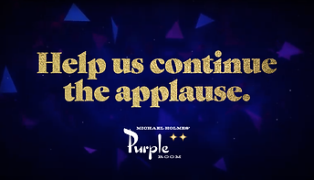 Applause_1920x1080_v2.png