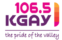 Approved_KGAY_Logo.png
