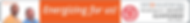 renovaenergy_banner_stephen-sean_h_728x9