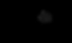 Logo_21Sep2018.png