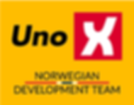Uno-X_Team_RGB_Gul_ramme_500px.png
