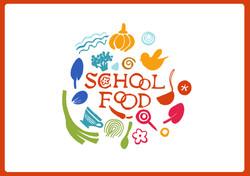 School_Food