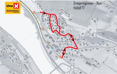 Omkjøring_-_Hafjell_TT.png