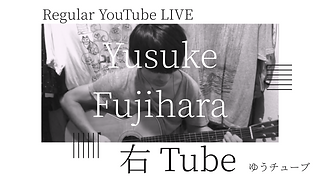 YouTubeliveサムネ.png
