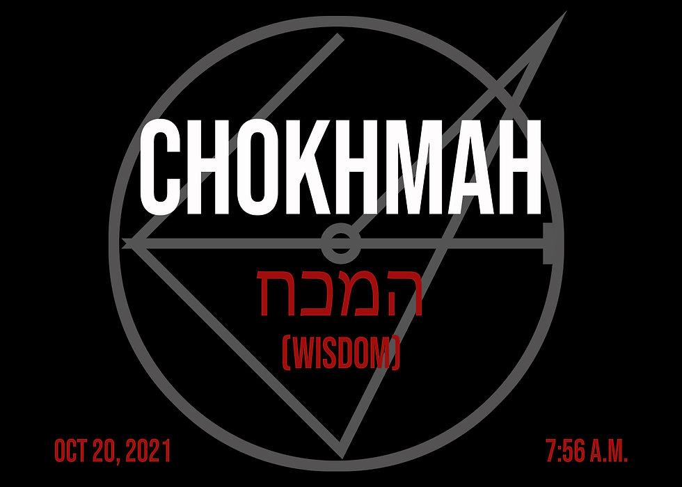 cryptochaotica_0005_Chokhmah.jpg
