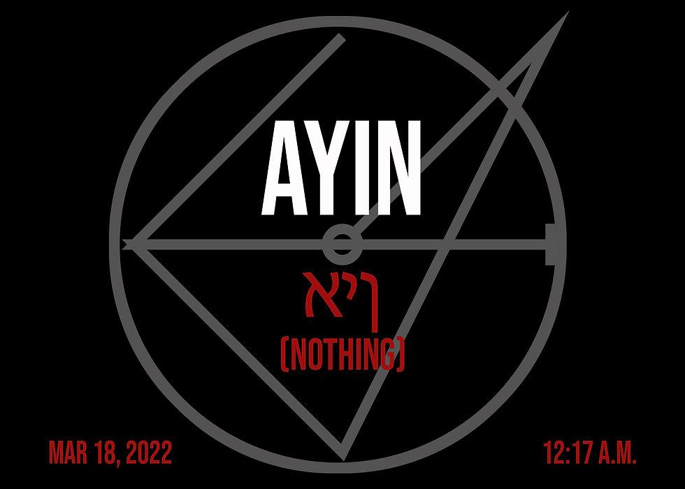 cryptochaotica_0000_Ayin.jpg