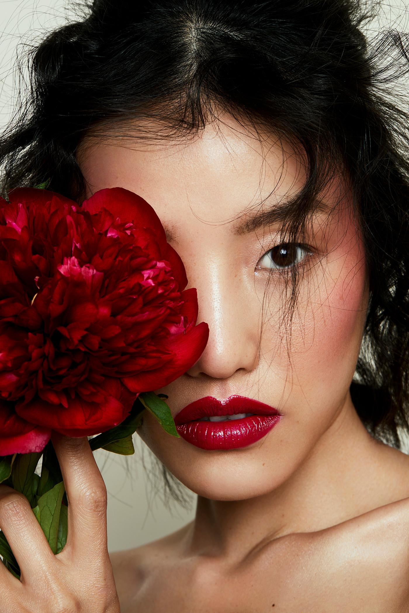 Mikaela_Floral-30712.jpg