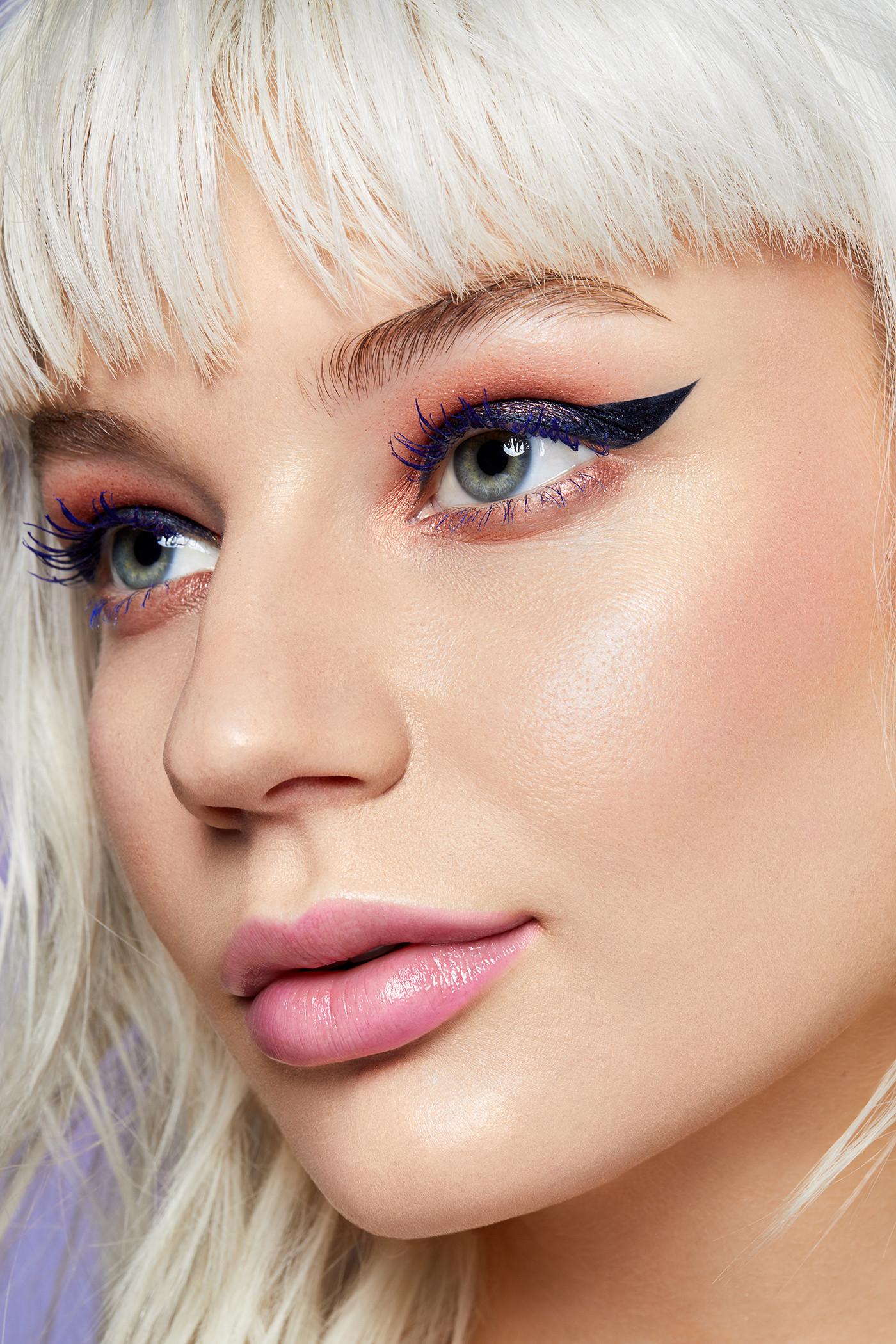 Colourpop-eyeliners39489.jpg