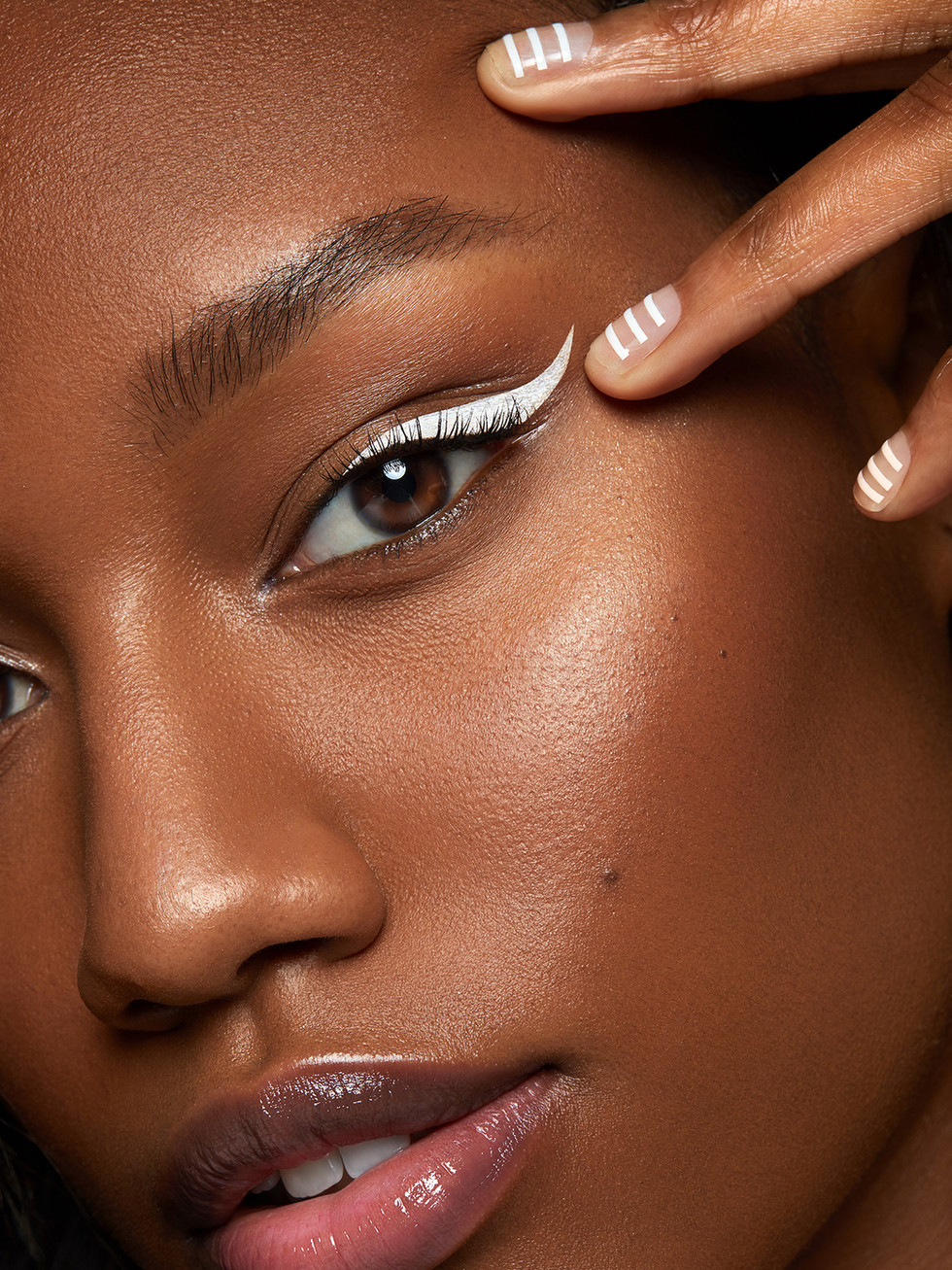 Colourpop-eyeliners38900.jpg